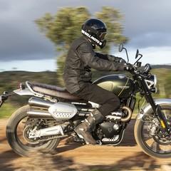 Foto 17 de 91 de la galería triumph-scrambler-1200-xc-y-xe-2019 en Motorpasion Moto