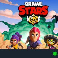 Brawl Stars: cómo se juega y quién hay detrás del nuevo MOBA estrella para móviles