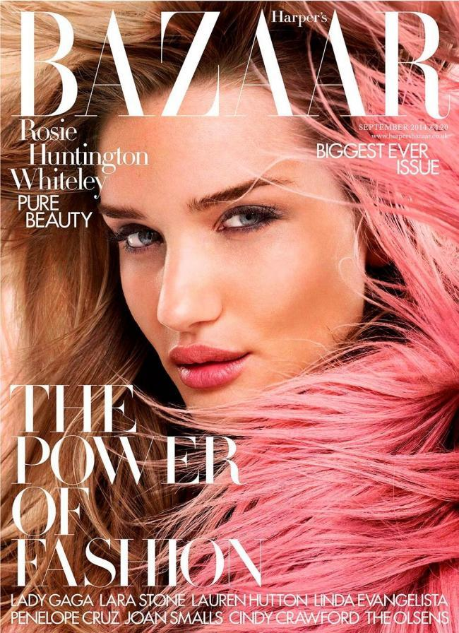 harpers_bazaar_uk_september_2014__rosie_huntington-whiteley_by_david_slijper.jpg