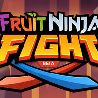 Fruit Ninja Fight: así puedes probar su nuevo juego multijugador competitivo en tu Android