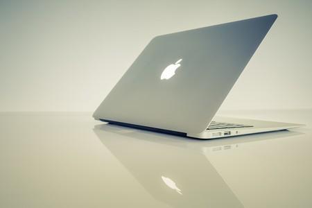 Hay hackers intentando romper la seguridad de macOS usando malware para Windows