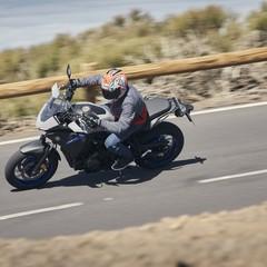 Foto 10 de 47 de la galería yamaha-tracer-700-2020-prueba en Motorpasion Moto