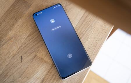 Cómo ocultar o bloquear las aplicaciones en nuestro teléfono Xiaomi sin instalar apps externas