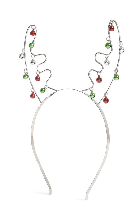 Kimball 7494902 Xmas Jingle Reindeer Alic Roi C Frit B Ib C Usa D Eur4 5 Wk5