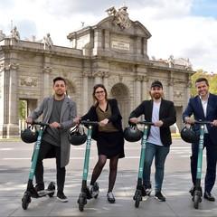 Foto 1 de 13 de la galería nuevo-servicio-compartido-de-patinetes-electricos-de-seat en Motorpasion Moto