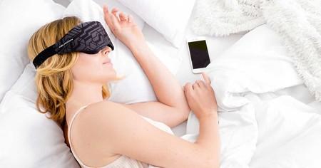 La tecnología que quiere mejorar nuestra experiencia en la cama (para dormir mejor)