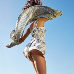Foto 16 de 23 de la galería urban-outfitters-catalogo-primavera-verano-2014 en Trendencias