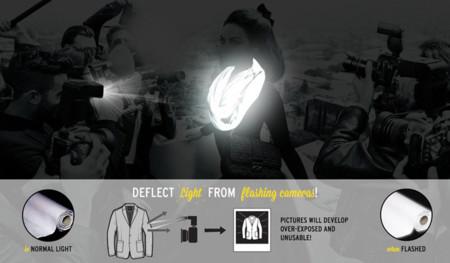 Paparazzi Collection instrucciones