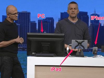 Así son los nuevos complementos de Office de terceros, que funcionarán en todas las plataformas
