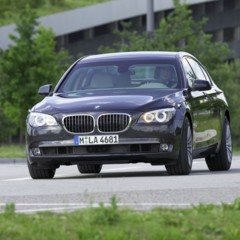bmw-serie-7-high-security