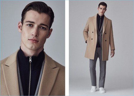 Reiss 2016 Fall Winter Mens Suiting Editorial 003