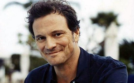 Colin Firth protagonizará 'A Foreign Country'
