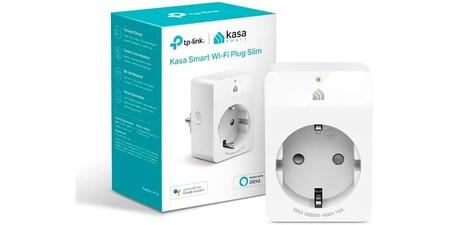 Tp Link Kasa Smart Wifi Plug