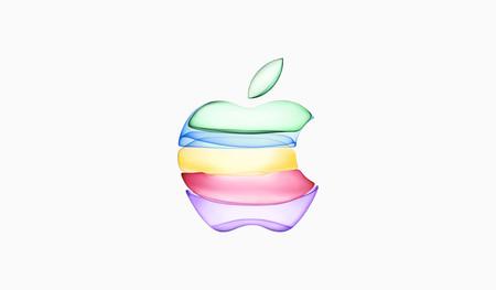 Cómo y cuándo seguir la keynote del iPhone 11 en directo desde cualquier dispositivo