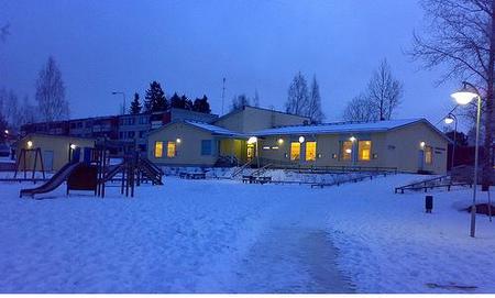 La escuela finlandesa, ¿qué tiene de especial?
