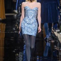 Foto 5 de 14 de la galería desfile-balmain-menswear-otono-invierno-2016-2017 en Trendencias