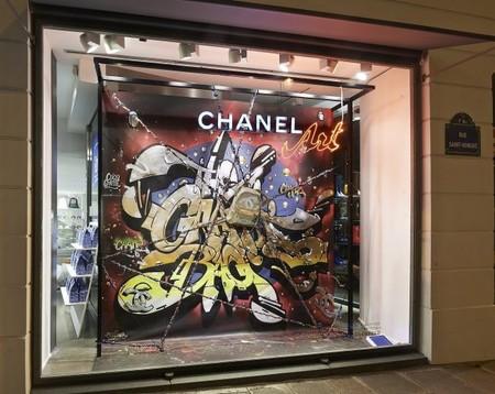 ¿Nos vamos de excursión? La nueva mochila de Chanel a la venta por tiempo limitado