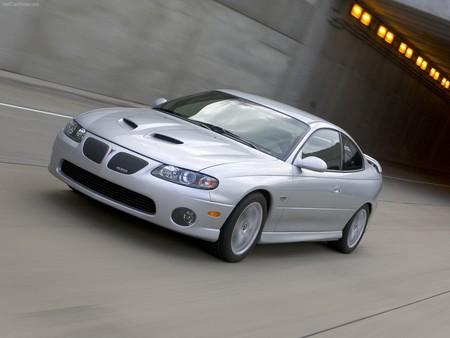 Pontiac Gto 2006 1600 03