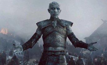 'Juego de Tronos' tendrá al menos ocho temporadas para seguir matando personajes