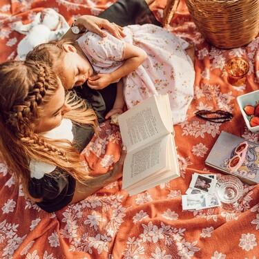 Los 13 mejores libros sobre madres