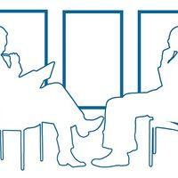 Cómo evitar hablar mal de tu anterior jefe