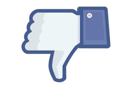 Estos son los botones que tendría que añadir Facebook si de verdad quiere reflejar lo que piensan sus usuarios