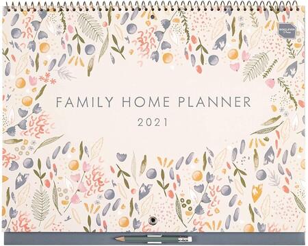 https://www.amazon.es/Boxclever-Calendario-columnas-mensuales-Planificador/dp/B086VN65RJ/ref=sr_1_26?__mk_es_ES=%C3%85M%C3%85%C5%BD%C3%95%C3%91&dchild=1&keywords=Planner+2021&qid=1607934962&refinements=p_36%3A831298031&rnid=831274031&s=office&sr=1-26