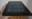 Kindle Fire HD 8.9, análisis