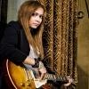 06_Brandi-Cyrus-03.jpg