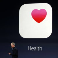 Apple podría estar trabajando en un dispositivo enfocado en la salud