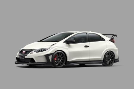 Estos son los cinco concepts de Honda Mugen en el Tokio Auto Salon
