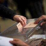 Qué es el voto útil, cómo funciona en el sistema electoral y a quién beneficia en las elecciones generales