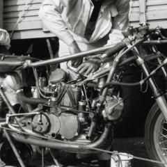 Foto 6 de 9 de la galería motos-ducati-en-la-competicion-1950-1970 en Motorpasion Moto