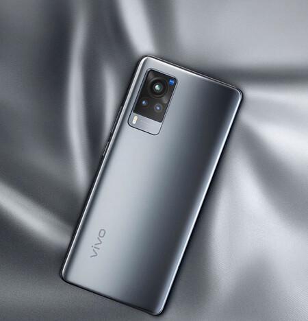 Vivo X60 Pro 02