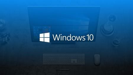 La actualización de octubre de Windows 10 está eliminando los documentos de algunos usuarios