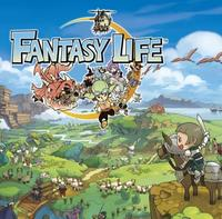 Fantasy Life: análisis