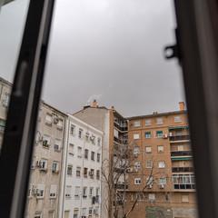 Foto 12 de 32 de la galería sony-a7r-iv en Xataka Foto