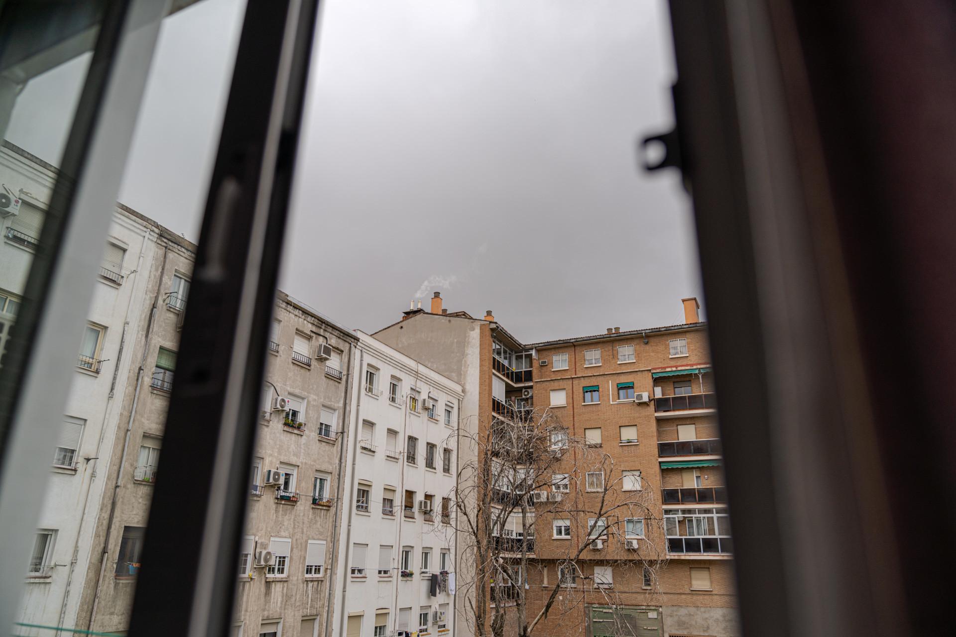 Foto de Sony A7R IV (12/32)