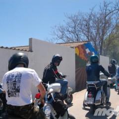 Foto 6 de 77 de la galería xx-scooter-run-de-guadalajara en Motorpasion Moto