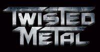 'Twisted Metal' se retrasa hasta el 2012