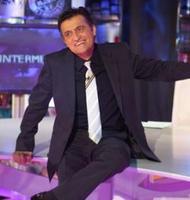 """Los peculiares """"debates"""" políticos de El intermedio"""