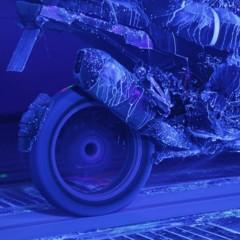 Foto 122 de 142 de la galería bmw-r1200gs-2013-diseno en Motorpasion Moto
