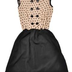 Foto 15 de 15 de la galería compania-fantastica-otono-invierno-20112012-i-love-dress en Trendencias