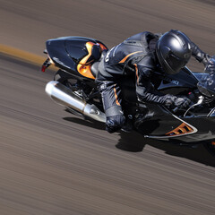 Foto 17 de 20 de la galería suzuki-hayabusa-2021 en Motorpasion Moto