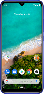 Xiaomi Mi A3 4/64 GB