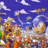 Esto es amor por Mega Man: recrean casi todas sus fases en Super Mario Maker