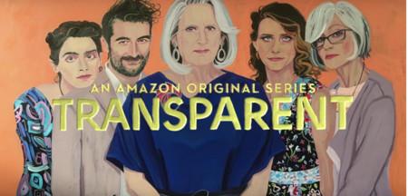'Transparent' desvela el trailer de una tercera temporada decisiva para Maura