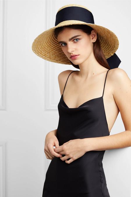 Sombreros Verano 2019 13