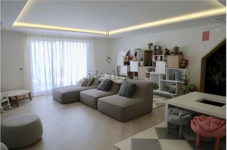 Casa Iker Sara Juegos
