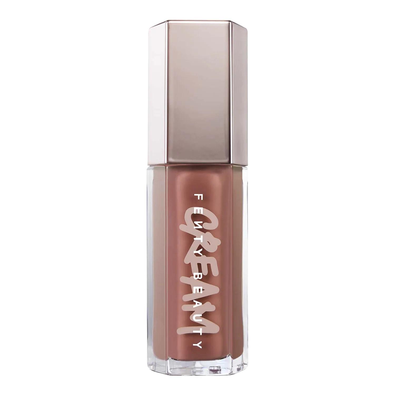 Gloss Bomb Cream